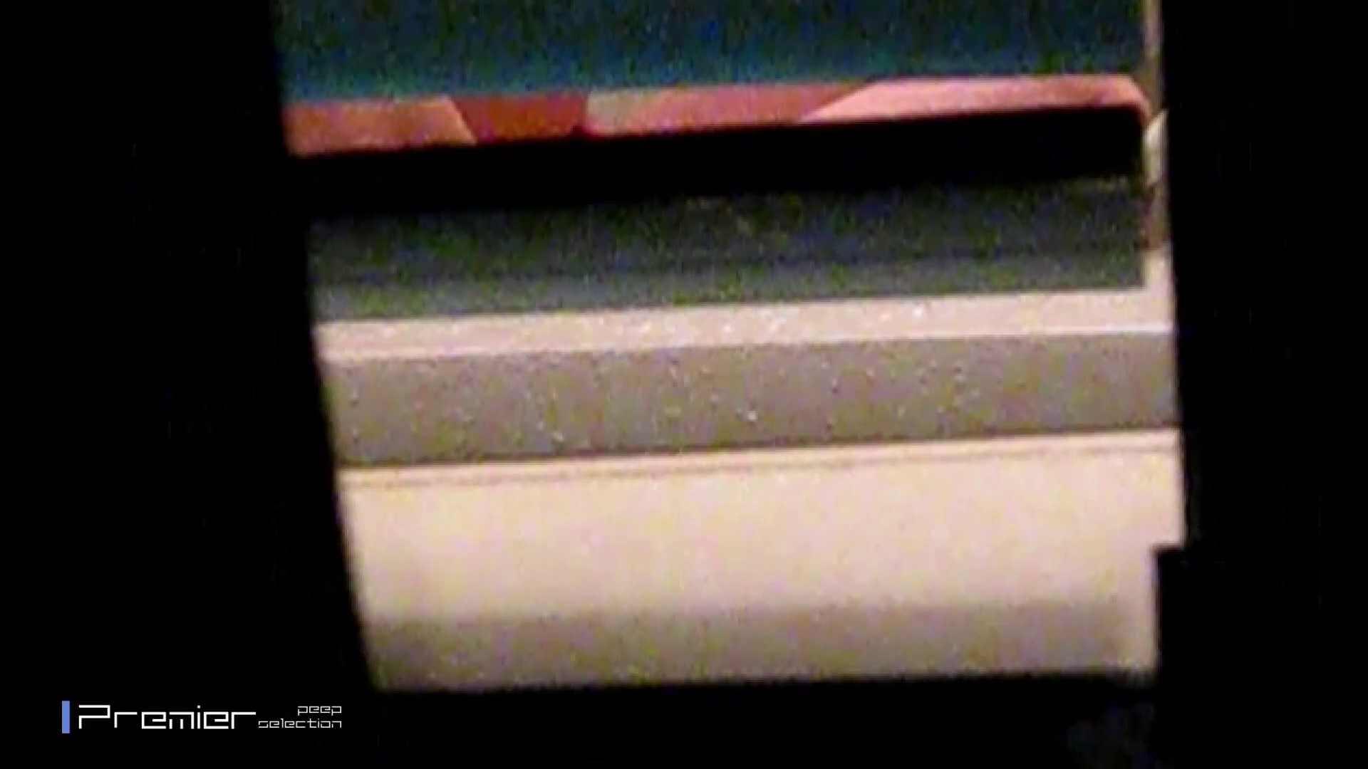 水面から透ける剛毛マン毛 乙女の風呂場 Vol.12 乙女  89PIX 81