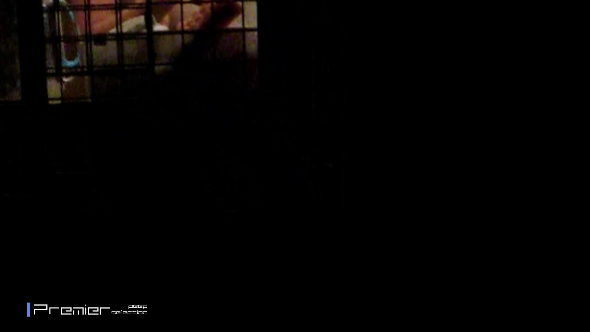 バレた…入浴盗撮 乙女の風呂場 Vol.15 盗撮  96PIX 69