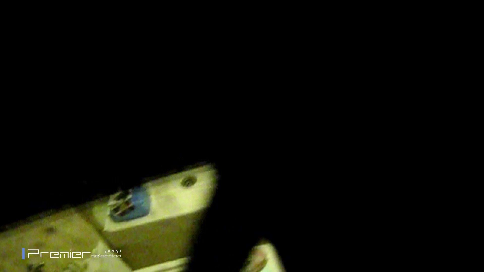 携帯触りなが満子をいじる 乙女の風呂場 Vol.19 ギャル  104PIX 12
