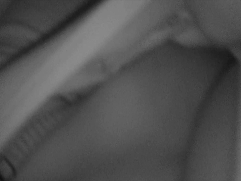 vol.2 [葉月ちゃん]ネ顔も可愛いし肌触りはユリナちゃん以上でした。 ギャル  75PIX 8