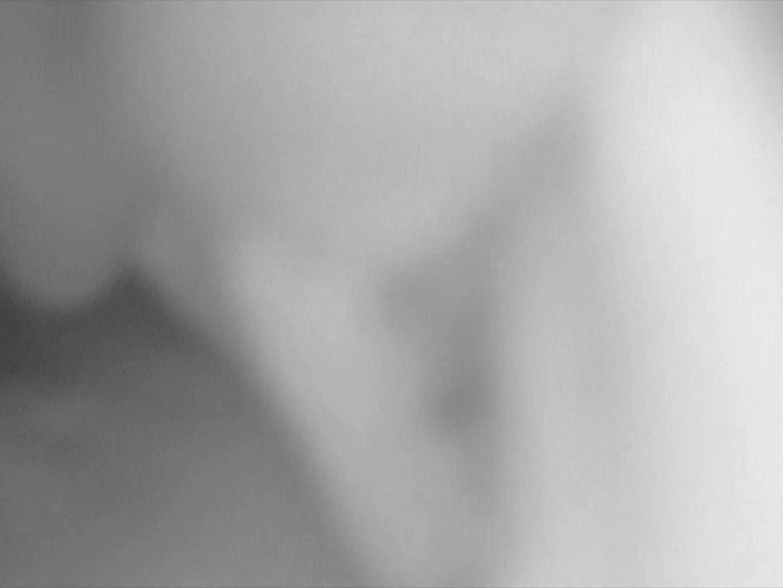 vol.2 [葉月ちゃん]ネ顔も可愛いし肌触りはユリナちゃん以上でした。 ギャル  75PIX 18