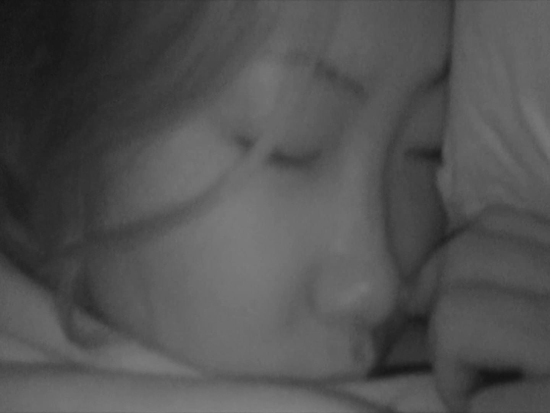 vol.2 [葉月ちゃん]ネ顔も可愛いし肌触りはユリナちゃん以上でした。 ギャル  75PIX 22