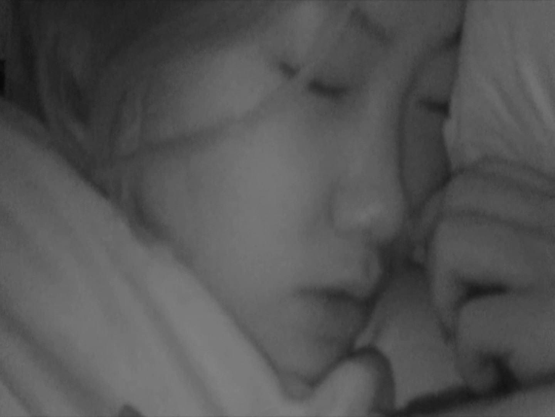 vol.2 [葉月ちゃん]ネ顔も可愛いし肌触りはユリナちゃん以上でした。 ギャル  75PIX 24