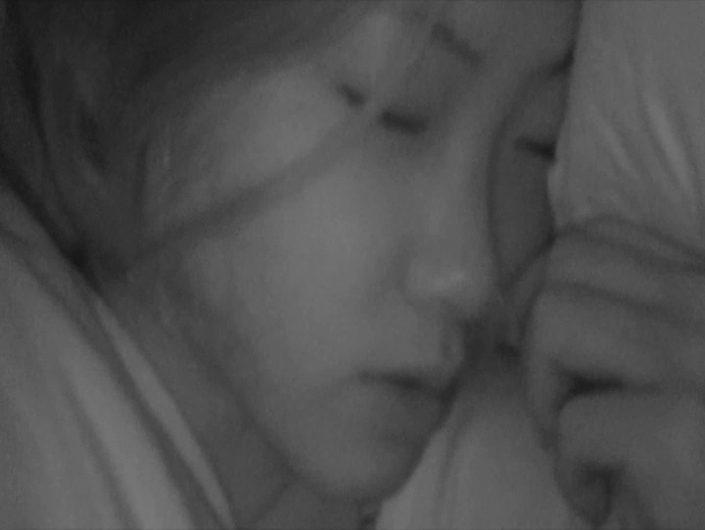 vol.2 [葉月ちゃん]ネ顔も可愛いし肌触りはユリナちゃん以上でした。 ギャル  75PIX 25