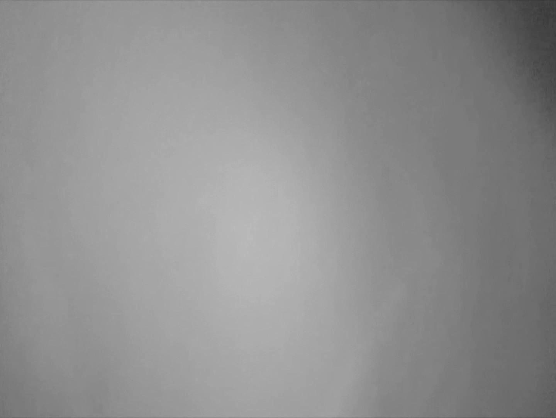 vol.2 [葉月ちゃん]ネ顔も可愛いし肌触りはユリナちゃん以上でした。 ギャル  75PIX 34