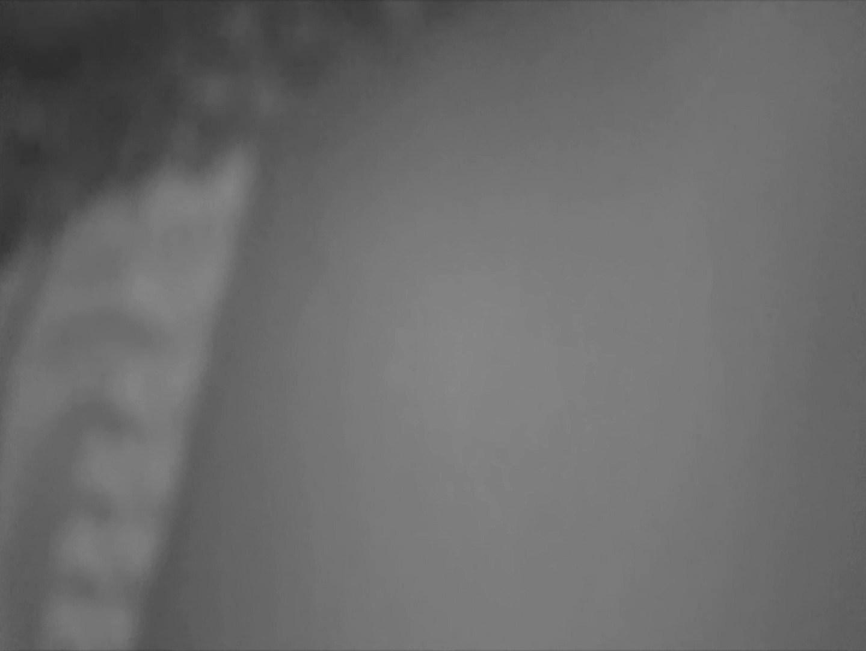 vol.2 [葉月ちゃん]ネ顔も可愛いし肌触りはユリナちゃん以上でした。 ギャル  75PIX 50