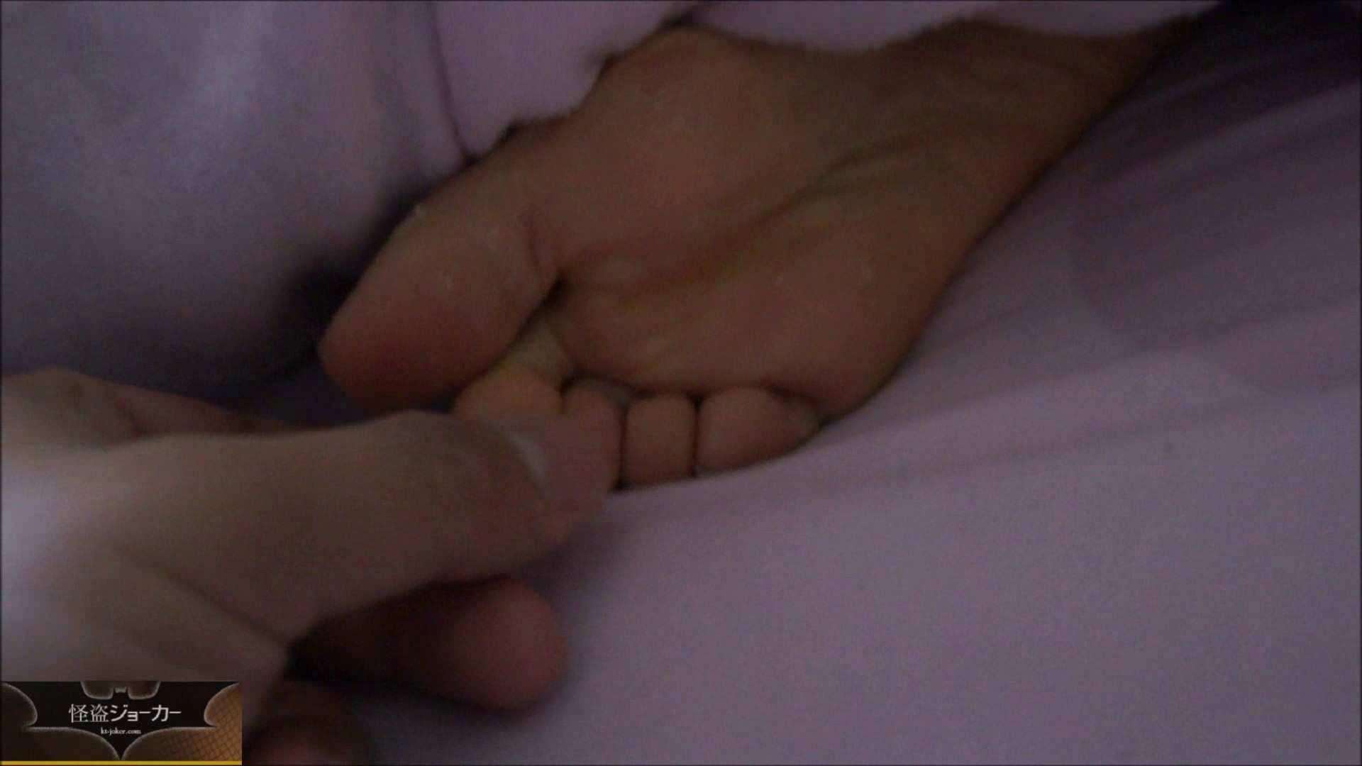 【未公開】vol.1 【ユリナの実女市・ヒトミ】若ママを目民らせて・・・ お姉さん  84PIX 2