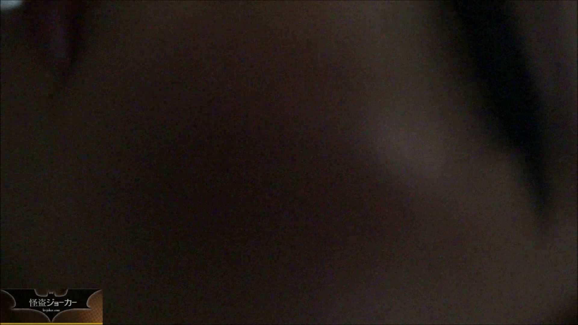 【未公開】vol.1 【ユリナの実女市・ヒトミ】若ママを目民らせて・・・ お姉さん  84PIX 54