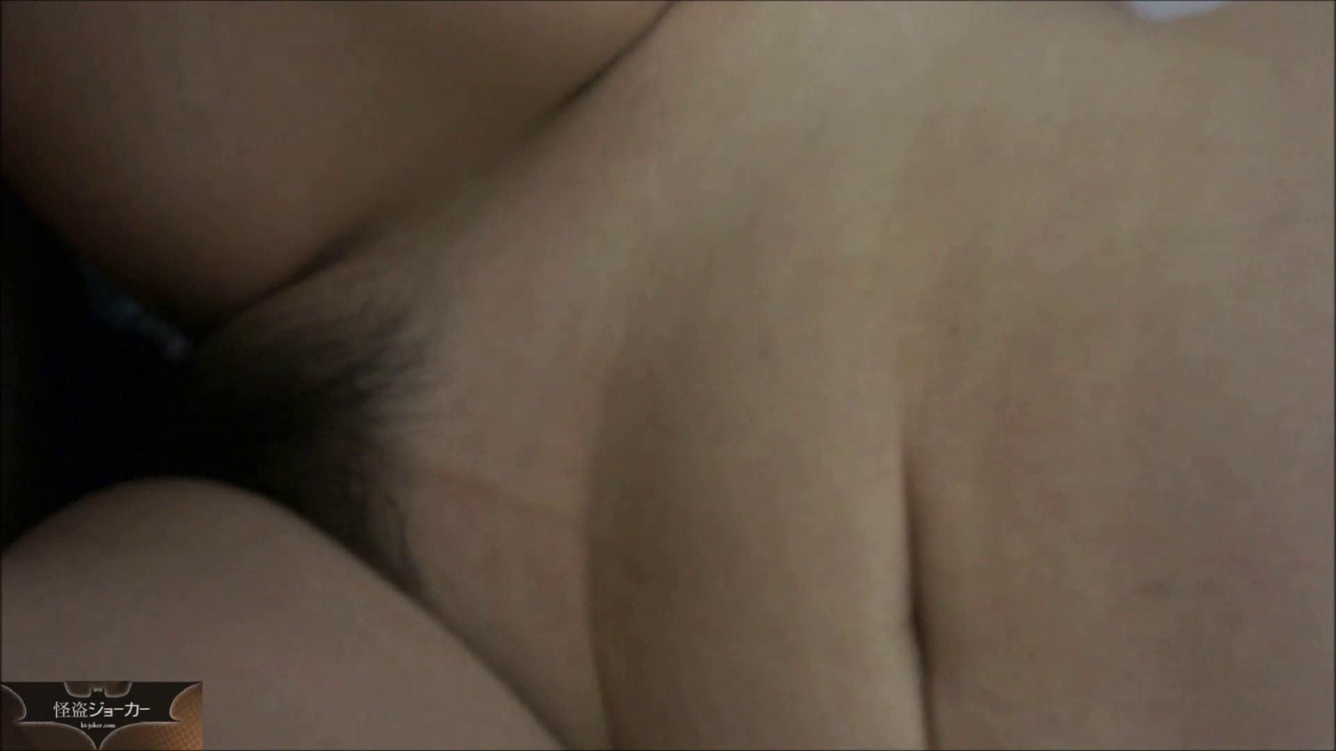 【未公開】vol.2 妻の友人、美里さん・・・晩酌の後、人妻の体を。 いじくり  80PIX 11