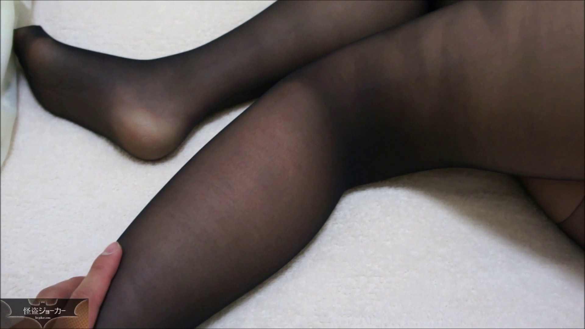 【未公開】vol.2 妻の友人、美里さん・・・晩酌の後、人妻の体を。 いじくり  80PIX 19