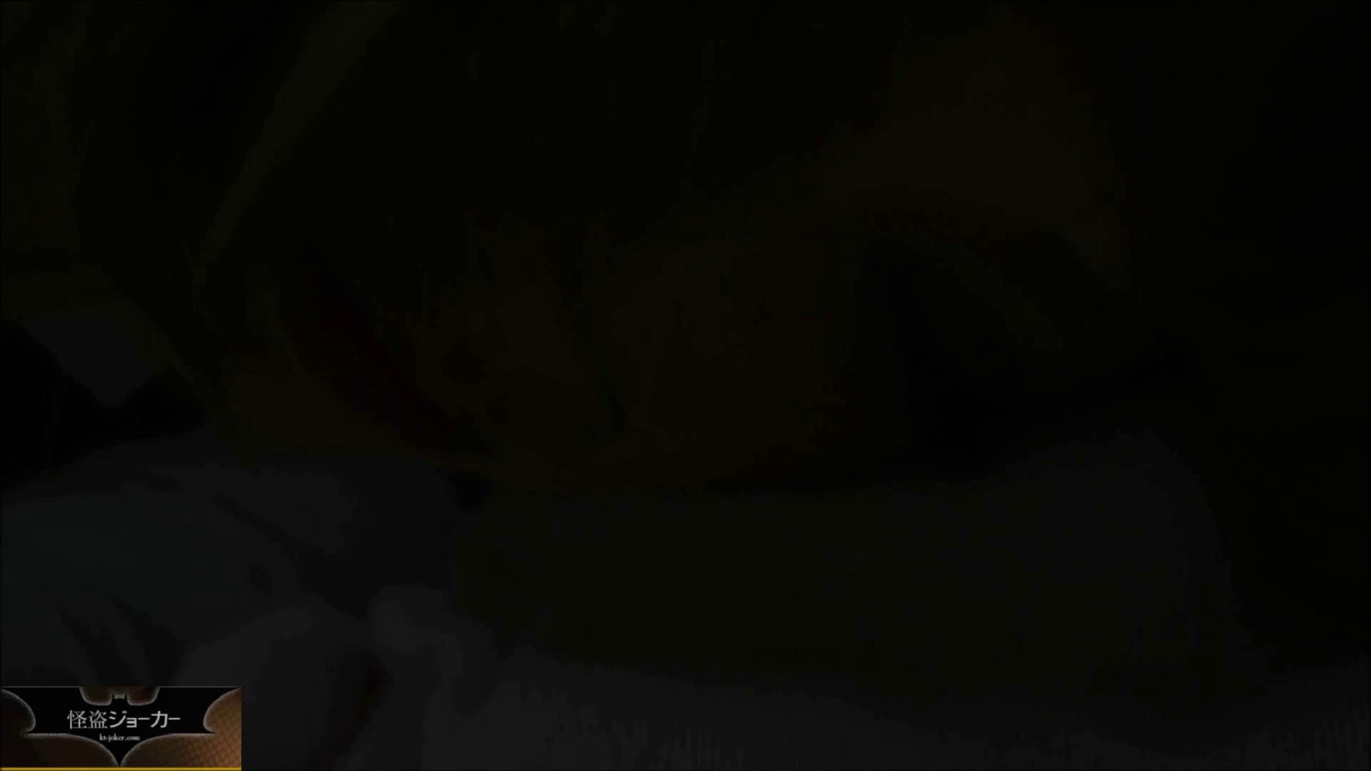 【未公開】vol.3ユリナに実女市ヒトミを愛撫させ・・・女市がおかされる現場を離れ。 いじくり  65PIX 34
