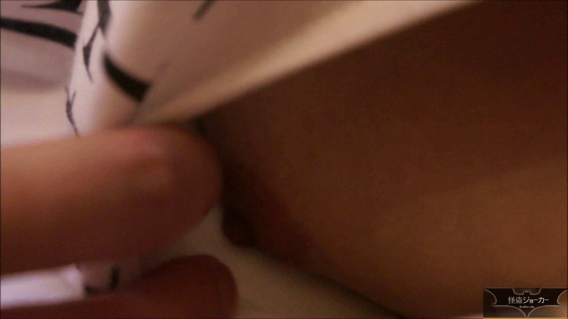 【未公開】vol.11 【美人若妻】早苗さん・・・誘われた夜。 美肌  65PIX 33