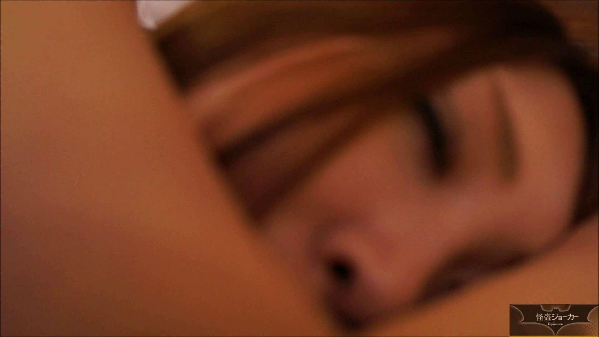 おまんこ丸見え|【未公開】vol.11 【美人若妻】早苗さん・・・誘われた夜。|怪盗ジョーカー
