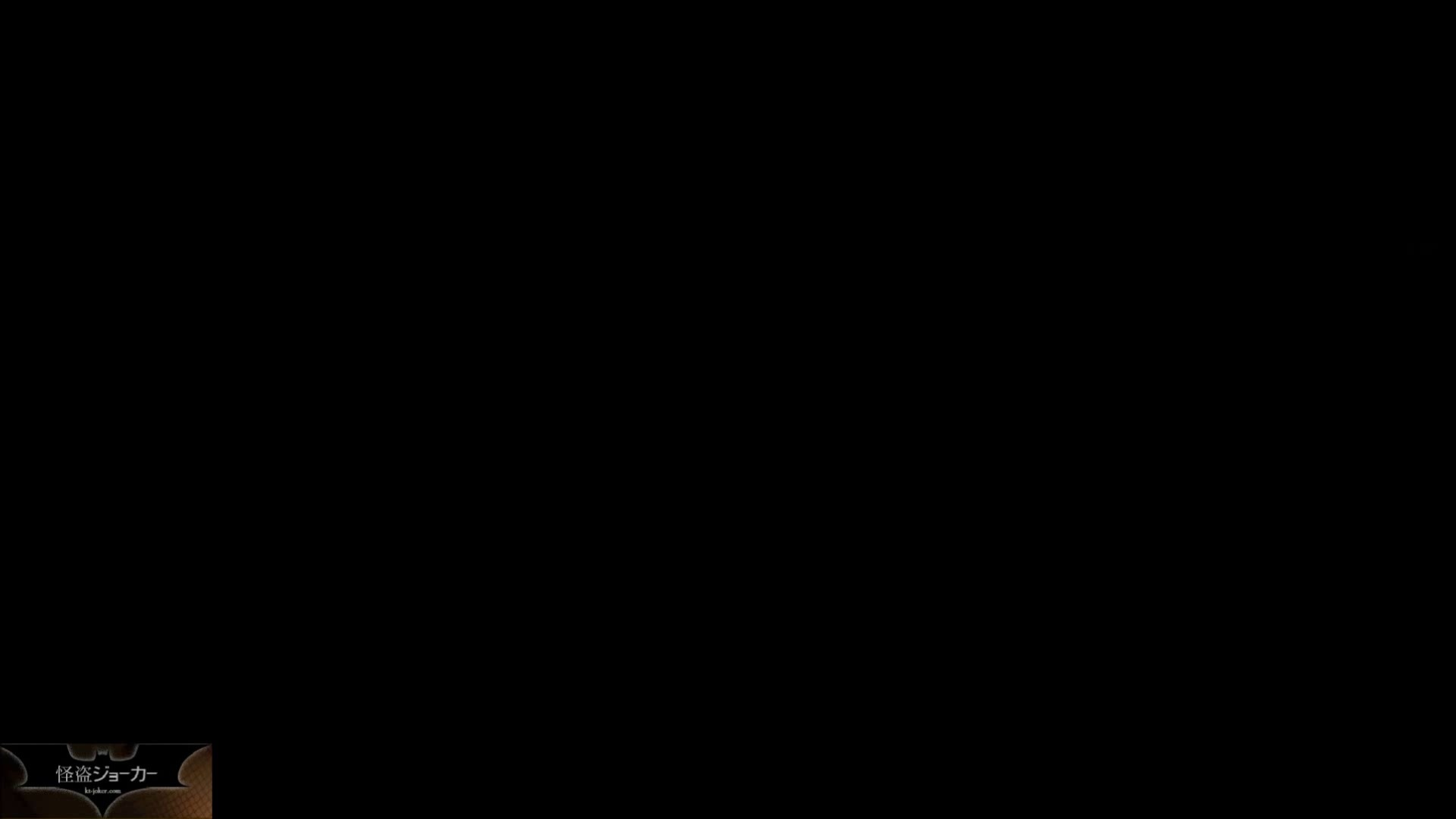 vol.1【現役JD】じゅりちゃん☆新歓コンパの3次会後、酔い潰してから! ロリ  111PIX 39