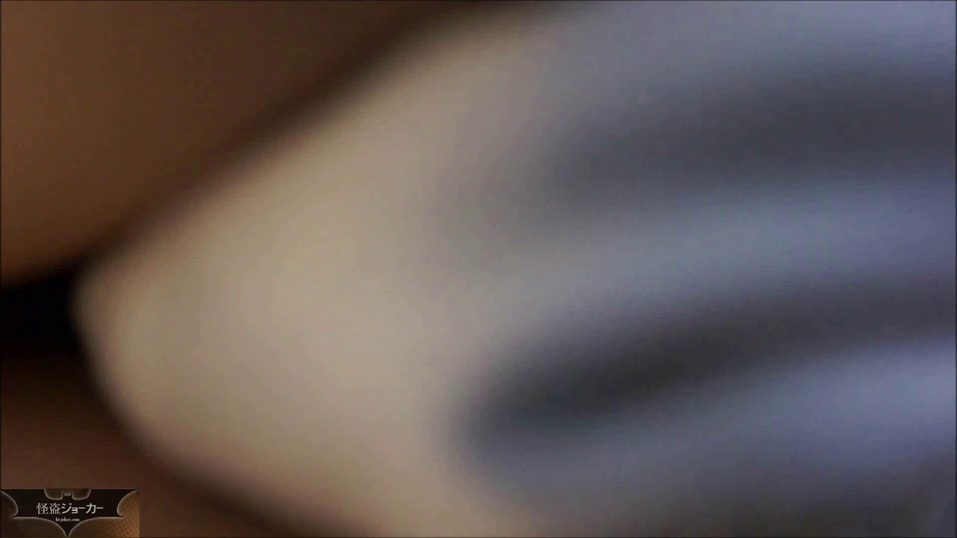 vol.1【現役JD】じゅりちゃん☆新歓コンパの3次会後、酔い潰してから! ロリ  111PIX 43