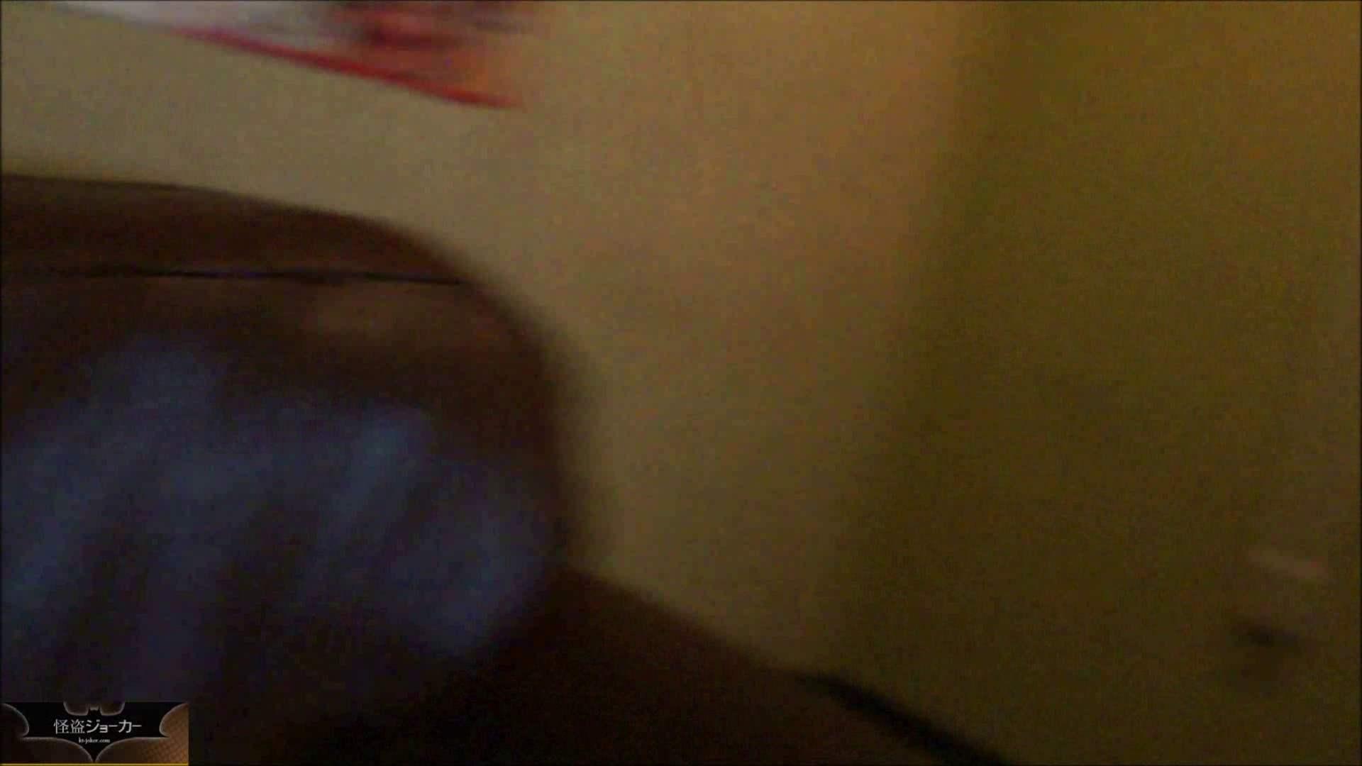 vol.2【白衣の天使・23歳】☆のりこちゃん☆カラオケで酔い潰して!! マンコ  112PIX 24