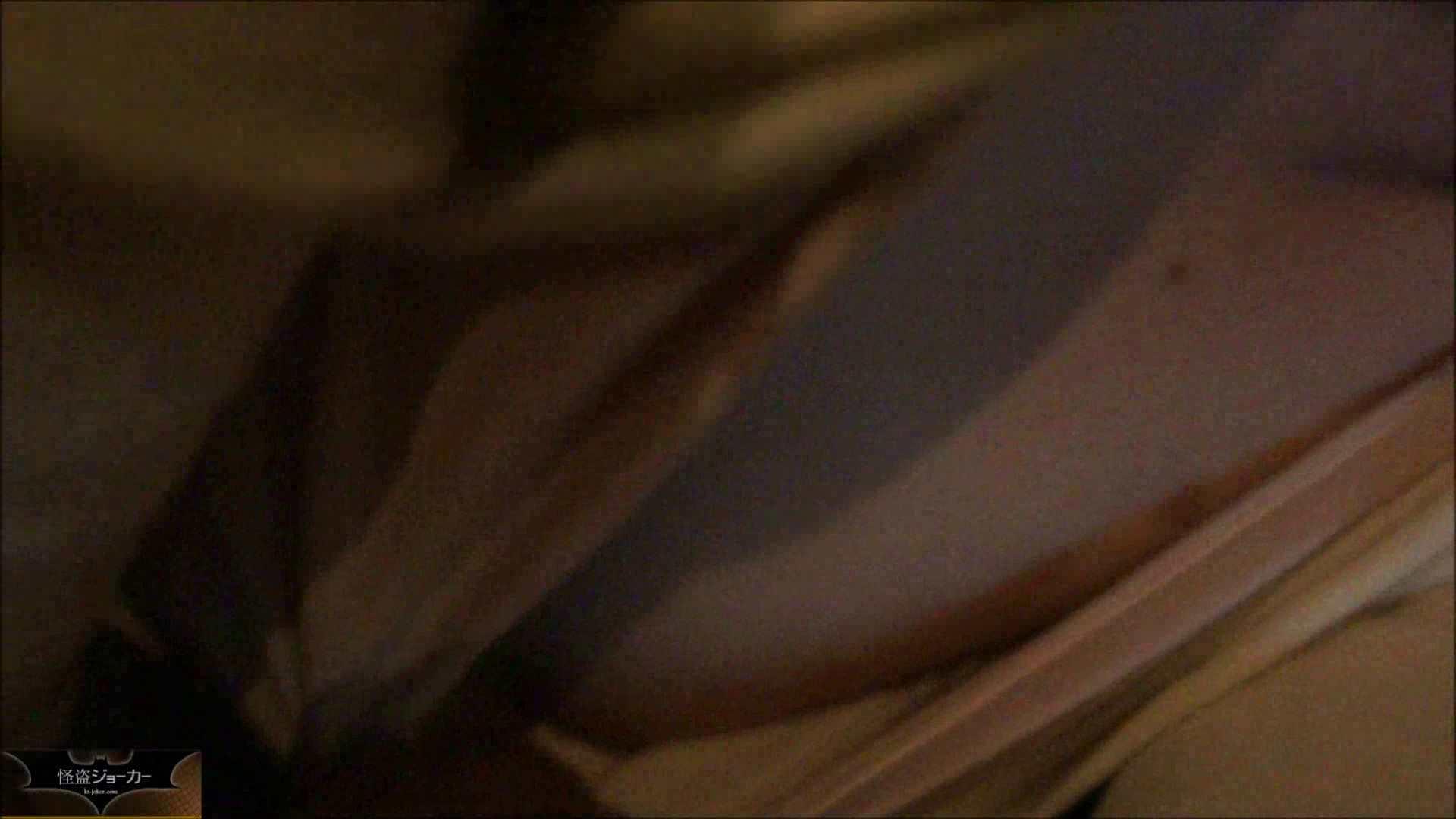 vol.2【白衣の天使・23歳】☆のりこちゃん☆カラオケで酔い潰して!! マンコ  112PIX 36