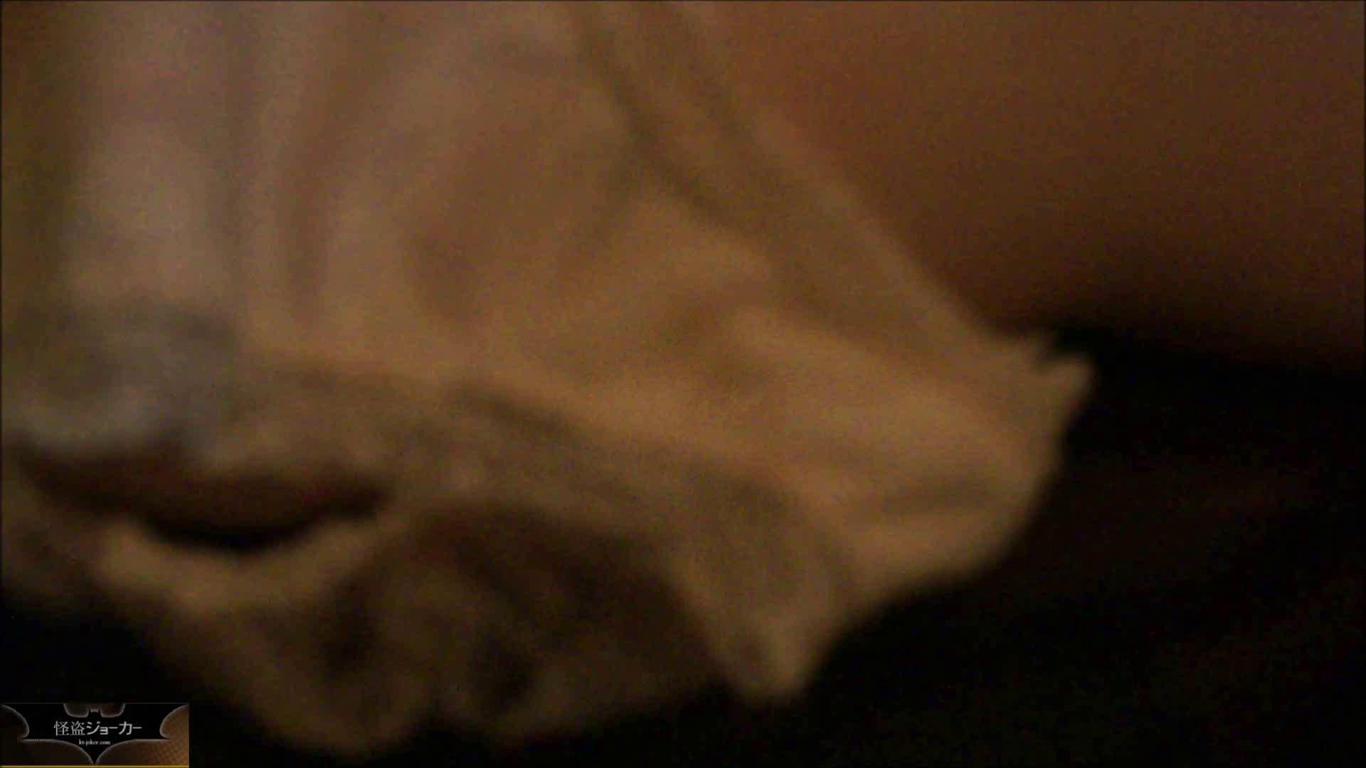 vol.2【白衣の天使・23歳】☆のりこちゃん☆カラオケで酔い潰して!! マンコ  112PIX 90