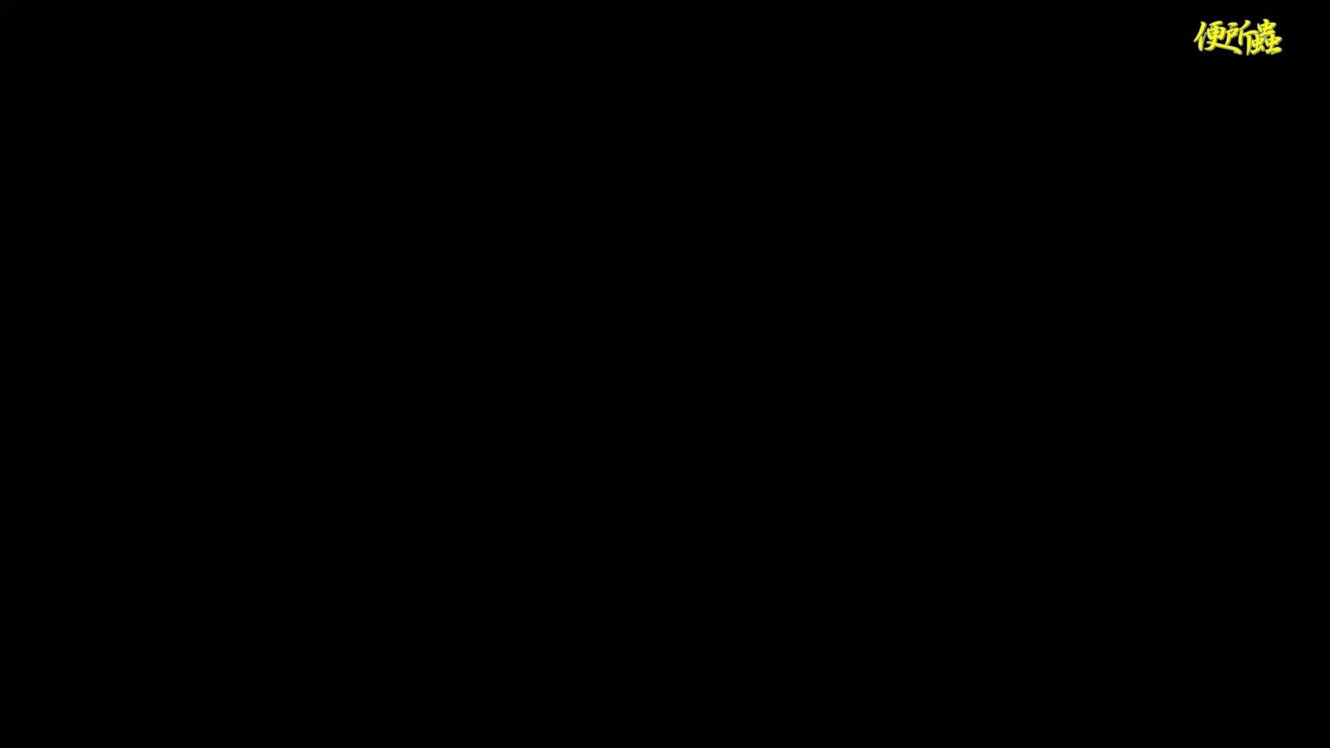 vol.07 便所蟲さんのリターン~寺子屋洗面所盗撮~※画質改善※総勢7名 盗撮  56PIX 5