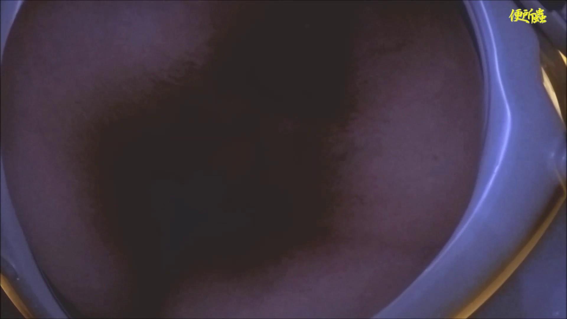 vol.07 便所蟲さんのリターン~寺子屋洗面所盗撮~※画質改善※総勢7名 盗撮  56PIX 22