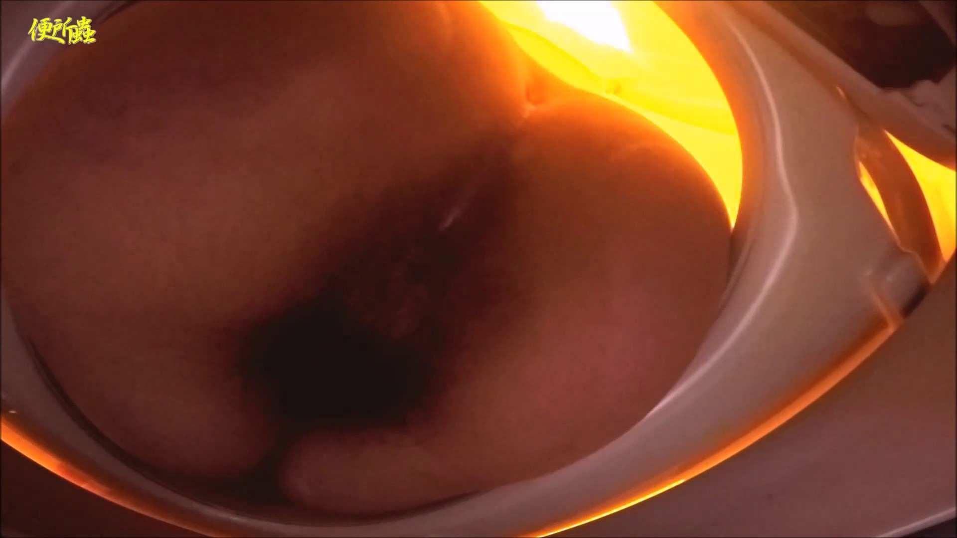 vol.08 便所蟲さんのリターン~寺子屋洗面所盗撮~ 盗撮  94PIX 4