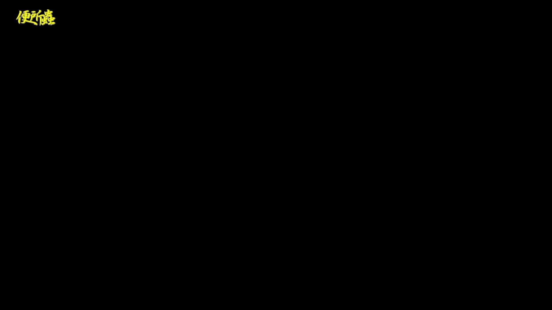 vol.08 便所蟲さんのリターン~寺子屋洗面所盗撮~ 盗撮  94PIX 61