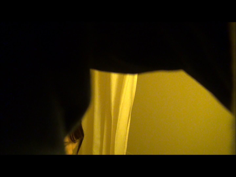【未公開】vol.58 ★美ギガ乳★のMiiちゃん20歳 ラスト前半・・・お風呂 ギガ乳  89PIX 4