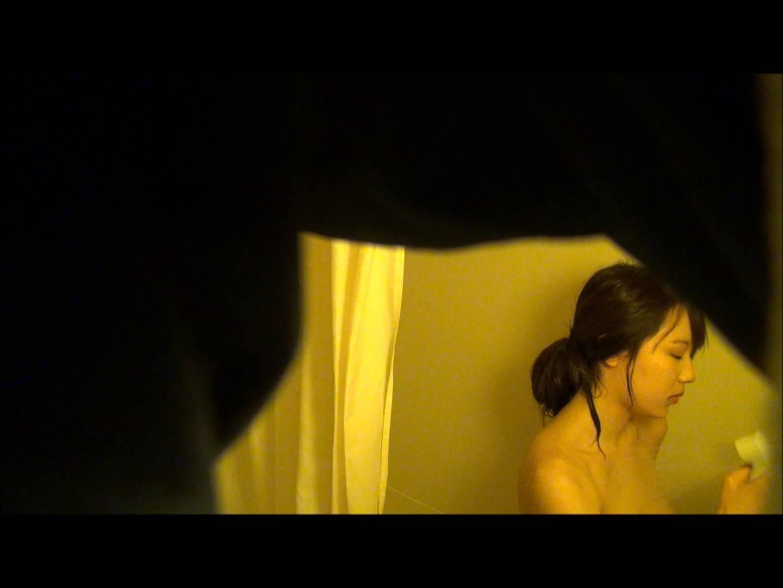 【未公開】vol.58 ★美ギガ乳★のMiiちゃん20歳 ラスト前半・・・お風呂 ギガ乳  89PIX 12