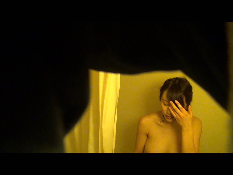 【未公開】vol.58 ★美ギガ乳★のMiiちゃん20歳 ラスト前半・・・お風呂 ギガ乳  89PIX 22
