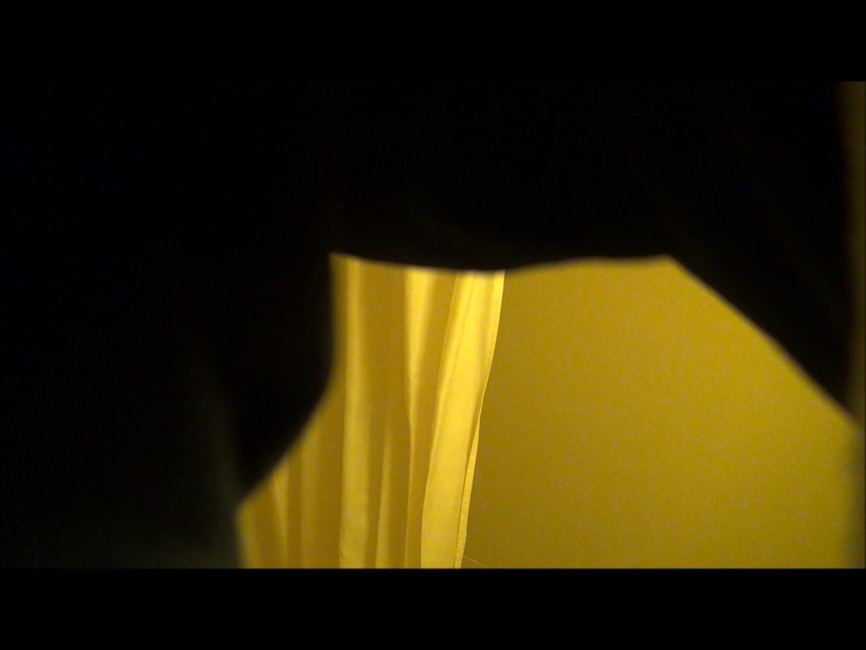 【未公開】vol.58 ★美ギガ乳★のMiiちゃん20歳 ラスト前半・・・お風呂 ギガ乳  89PIX 28
