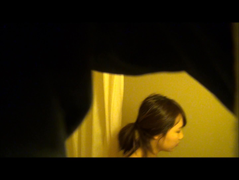 【未公開】vol.58 ★美ギガ乳★のMiiちゃん20歳 ラスト前半・・・お風呂 ギガ乳  89PIX 29
