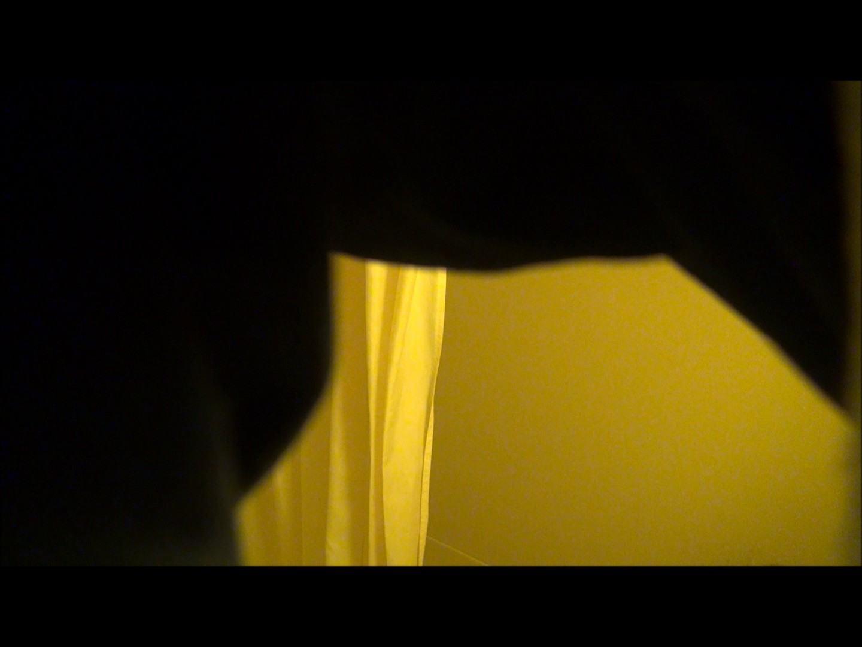 【未公開】vol.58 ★美ギガ乳★のMiiちゃん20歳 ラスト前半・・・お風呂 ギガ乳  89PIX 36