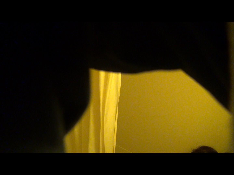 【未公開】vol.58 ★美ギガ乳★のMiiちゃん20歳 ラスト前半・・・お風呂 ギガ乳  89PIX 41