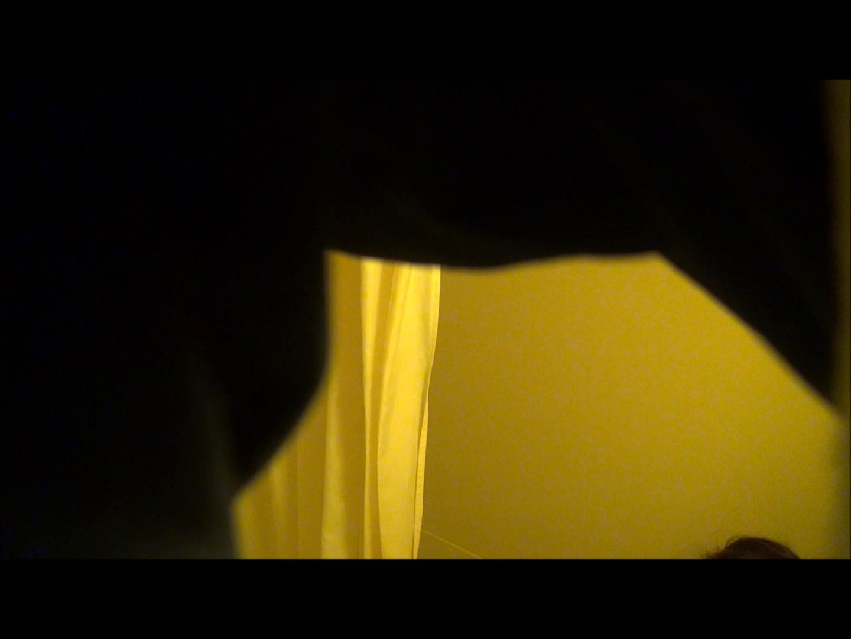 【未公開】vol.58 ★美ギガ乳★のMiiちゃん20歳 ラスト前半・・・お風呂 ギガ乳  89PIX 44