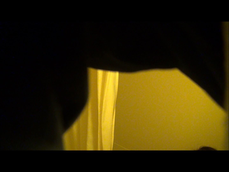 【未公開】vol.58 ★美ギガ乳★のMiiちゃん20歳 ラスト前半・・・お風呂 ギガ乳  89PIX 51