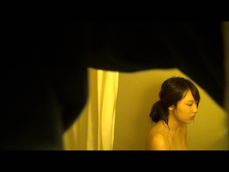 【未公開】vol.58 ★美ギガ乳★のMiiちゃん20歳 ラスト前半・・・お風呂 ギガ乳  89PIX 66