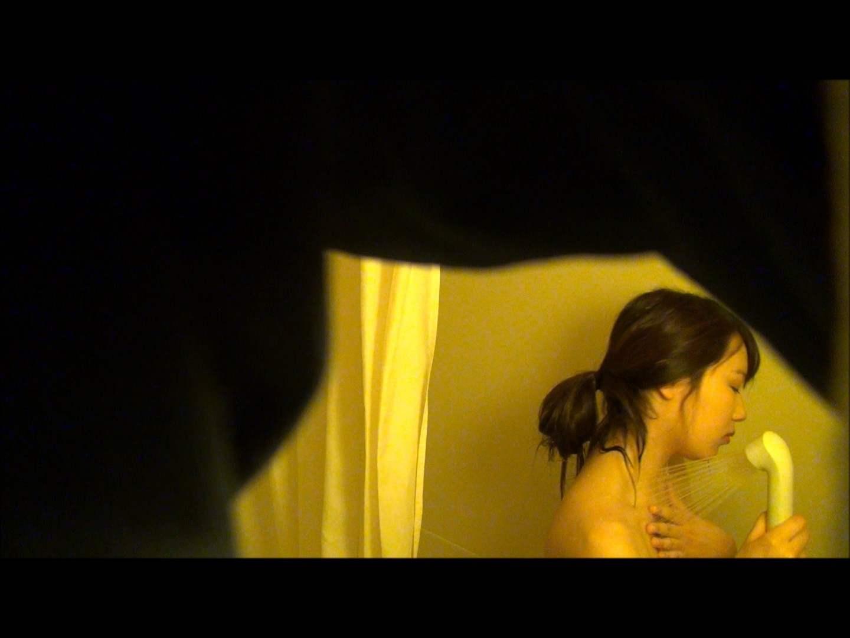 【未公開】vol.58 ★美ギガ乳★のMiiちゃん20歳 ラスト前半・・・お風呂 ギガ乳  89PIX 67