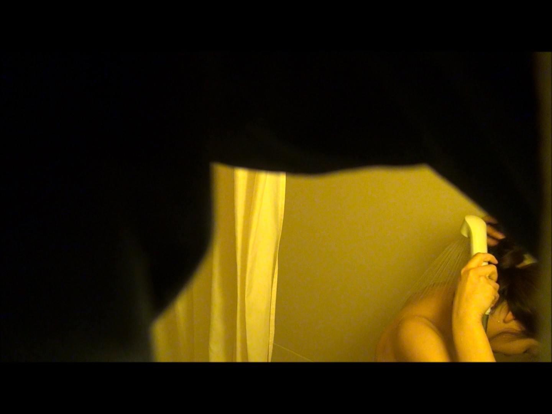 【未公開】vol.58 ★美ギガ乳★のMiiちゃん20歳 ラスト前半・・・お風呂 ギガ乳  89PIX 68