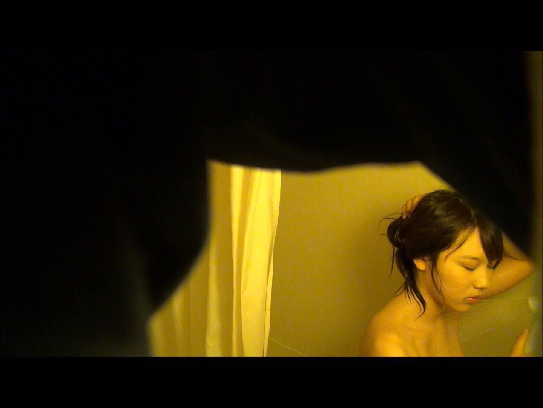 【未公開】vol.58 ★美ギガ乳★のMiiちゃん20歳 ラスト前半・・・お風呂 ギガ乳  89PIX 71