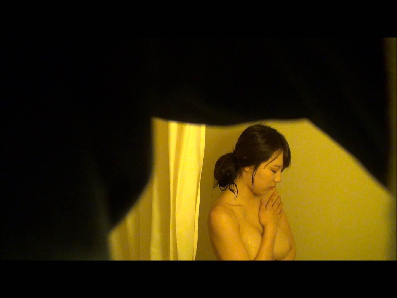 【未公開】vol.58 ★美ギガ乳★のMiiちゃん20歳 ラスト前半・・・お風呂 ギガ乳  89PIX 85