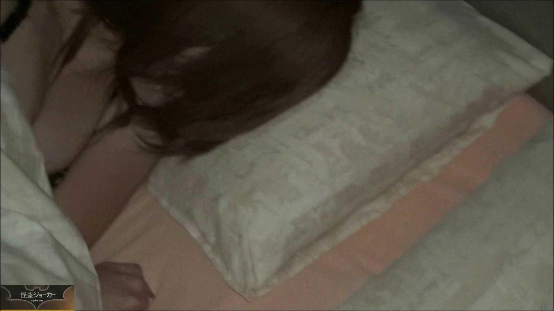 【未公開】vol.72 {西野カナ似の美系大学生}Y・Iちゃん③ 高画質  103PIX 76