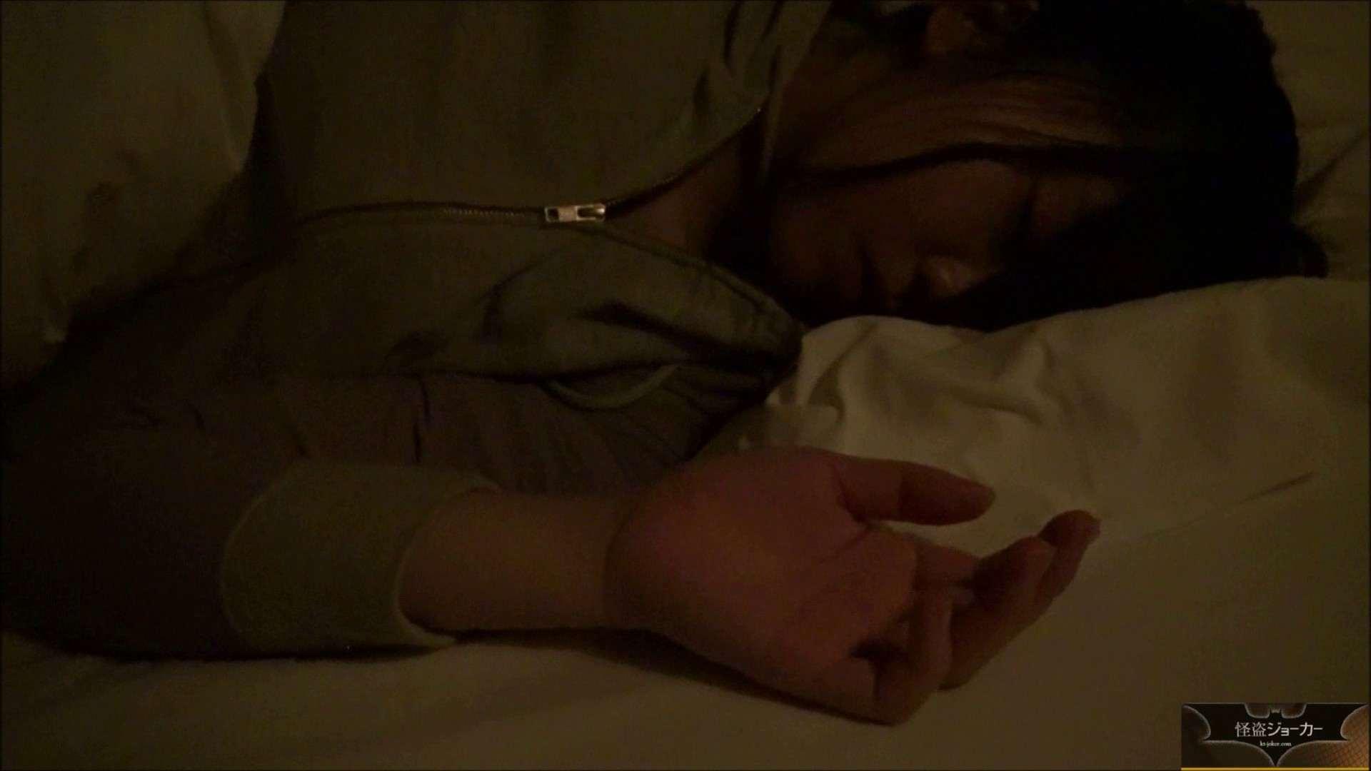 【未公開】vol.75 {関東某有名お嬢様JD}yuunaちゃん① お嬢様  106PIX 32