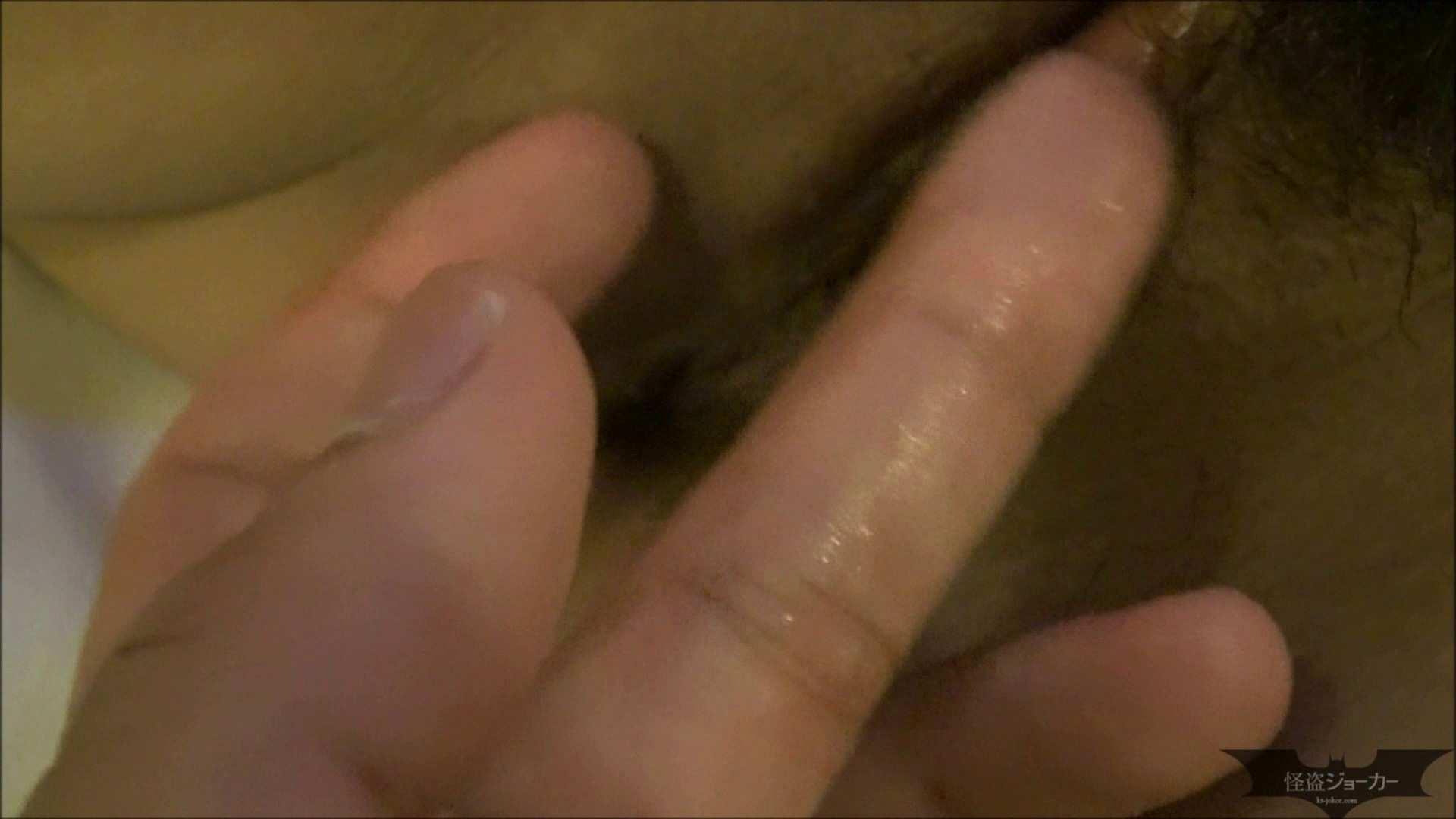 【未公開】vol.93 {茶髪ギャル}美巨乳アミちゃん②ゴメンネw【後編】 美乳  64PIX 4