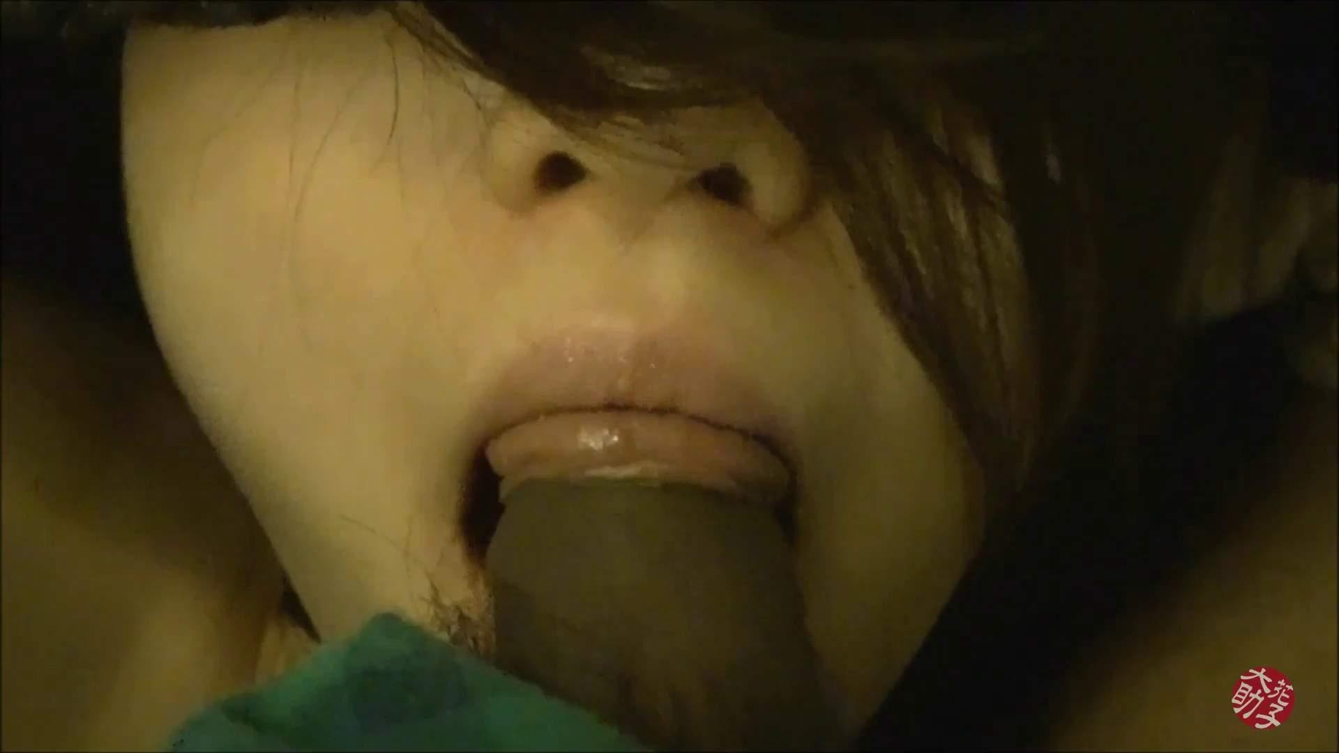 【未公開】vol.110 {黒髪Fカップ炉利}フミカちゃん① 美肌  96PIX 55