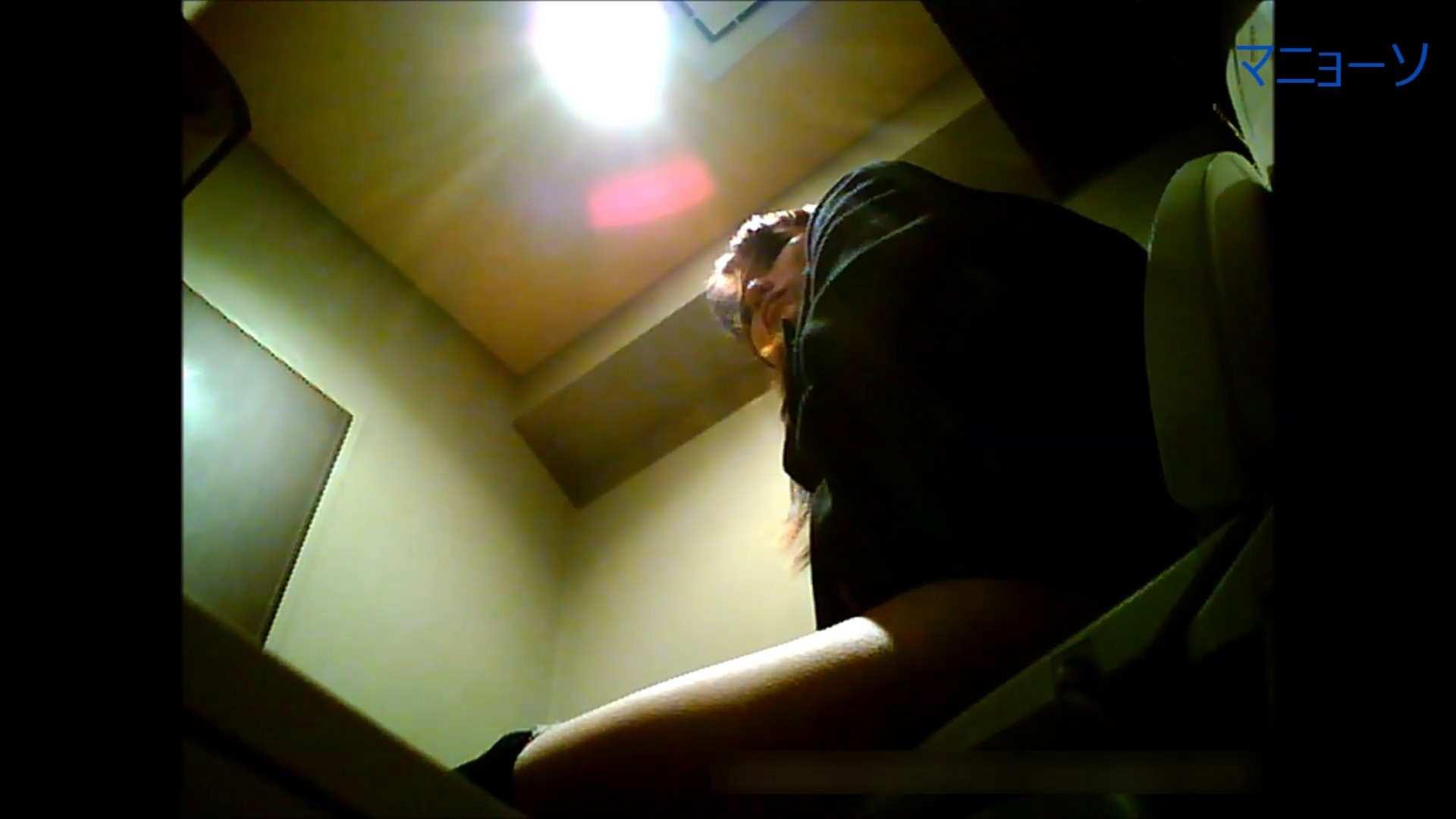 トイレでひと肌脱いでもらいました (OL編)Vol.06 お姉さん  76PIX 5