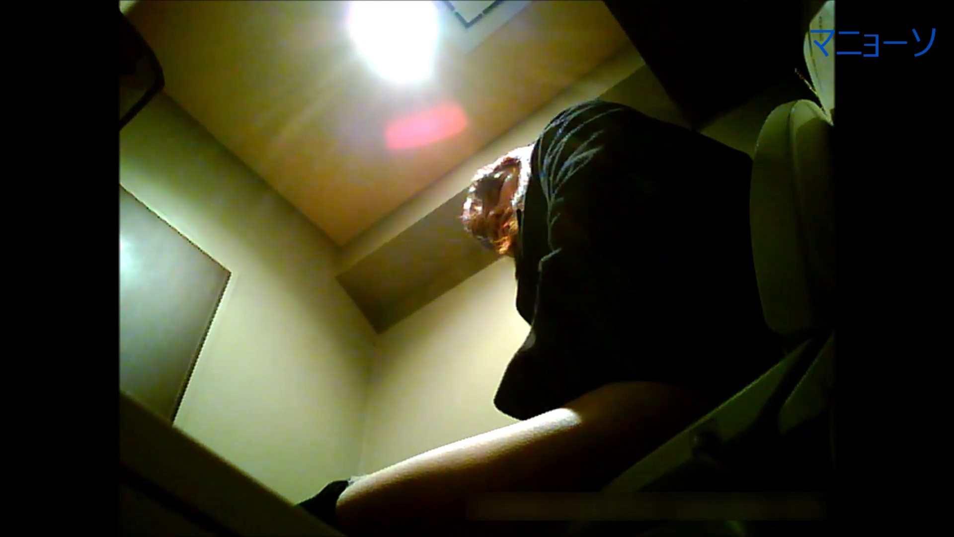 トイレでひと肌脱いでもらいました (OL編)Vol.06 お姉さん  76PIX 10