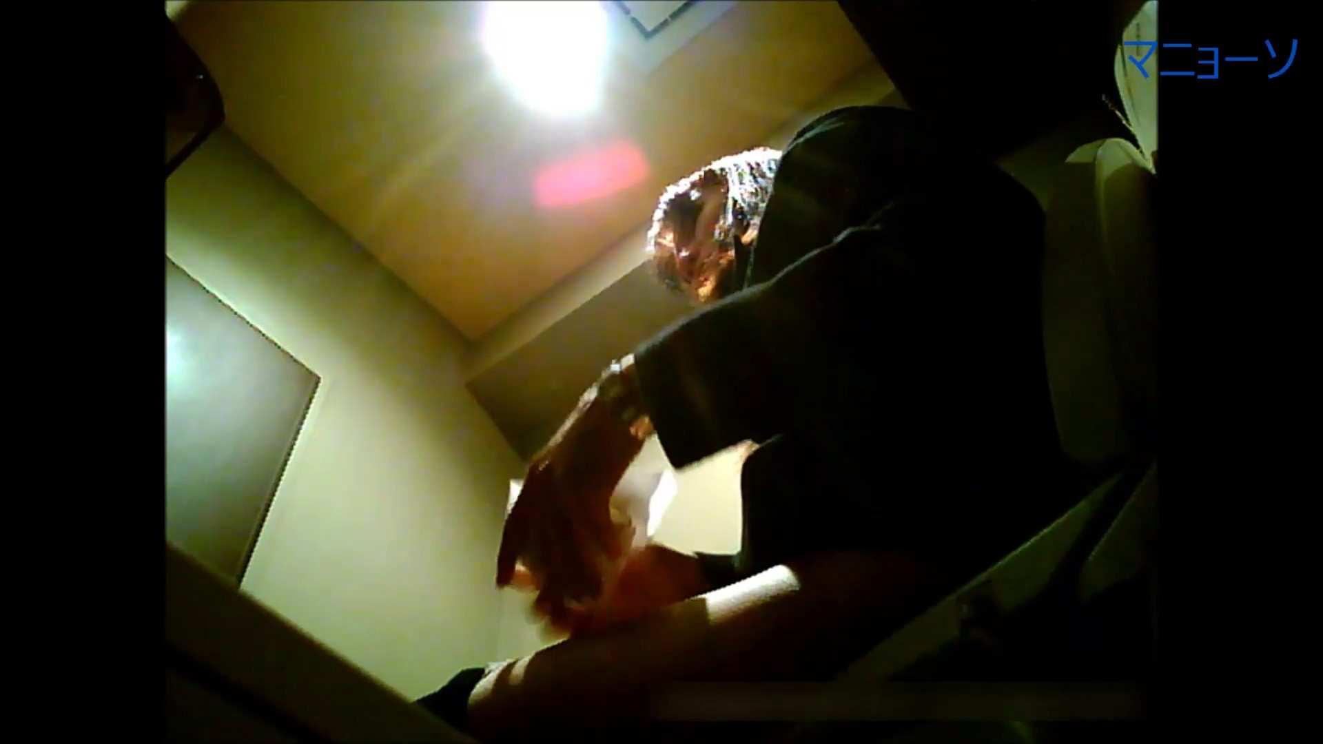 トイレでひと肌脱いでもらいました (OL編)Vol.06 お姉さん  76PIX 12