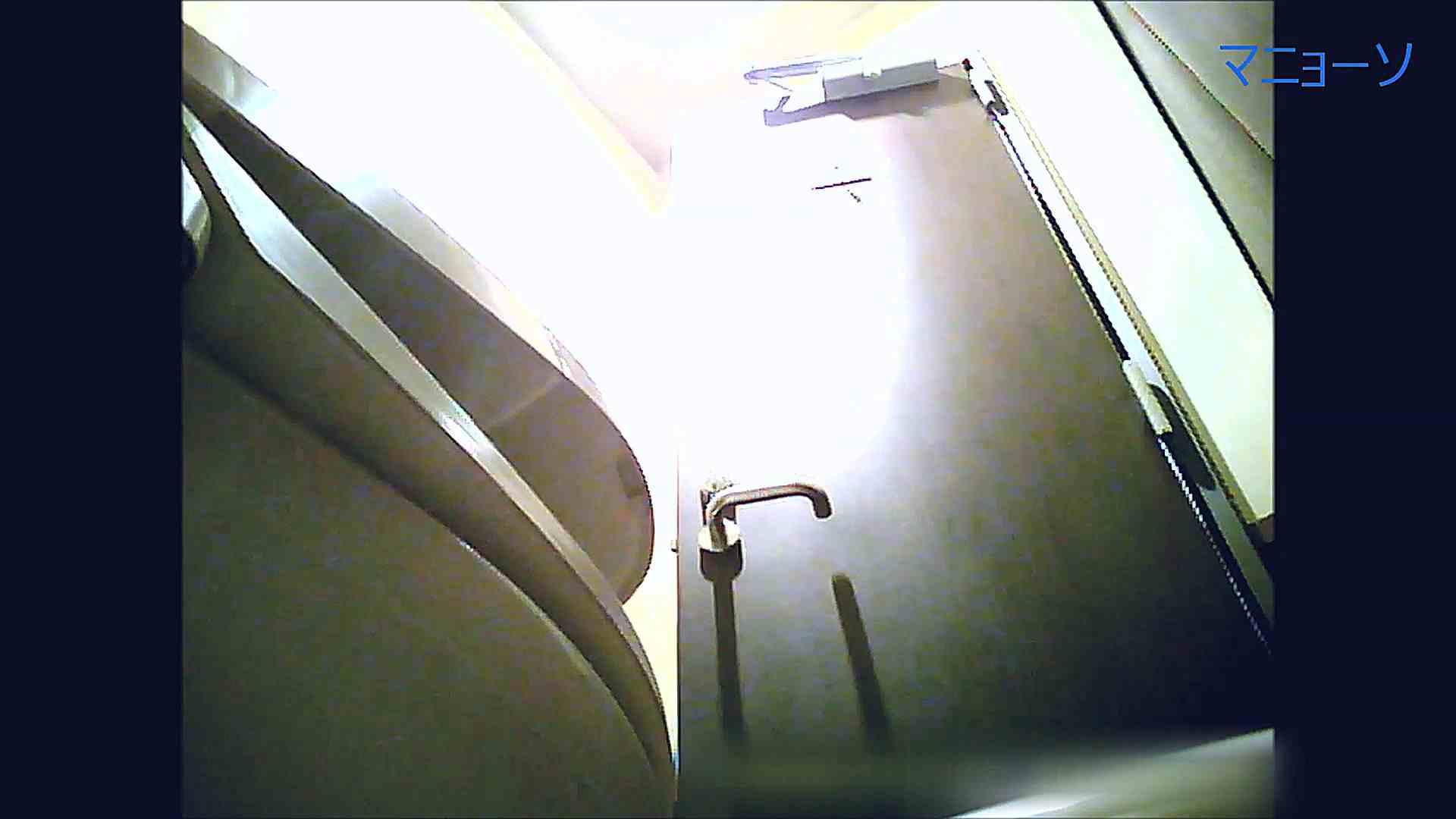 トイレでひと肌脱いでもらいました (JD編)Vol.04 女子大生  76PIX 16