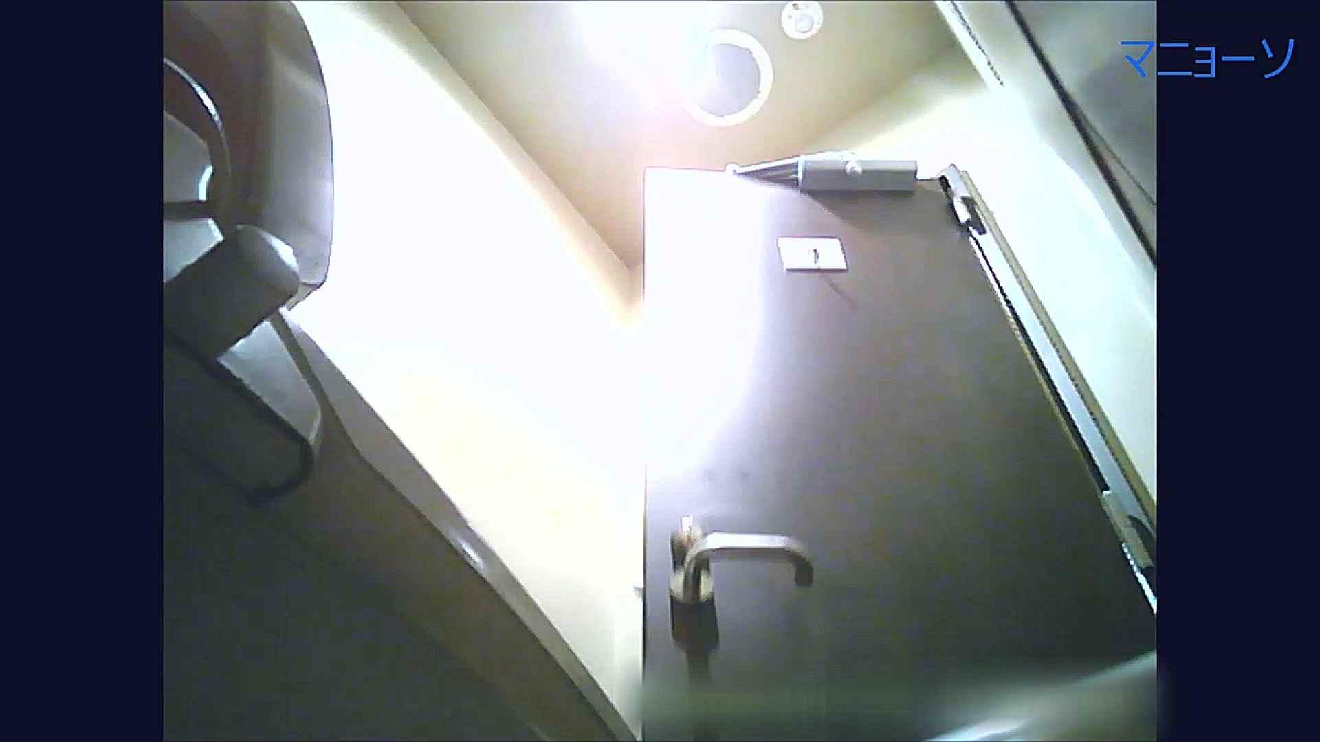 トイレでひと肌脱いでもらいました (JD編)Vol.04 女子大生  76PIX 33