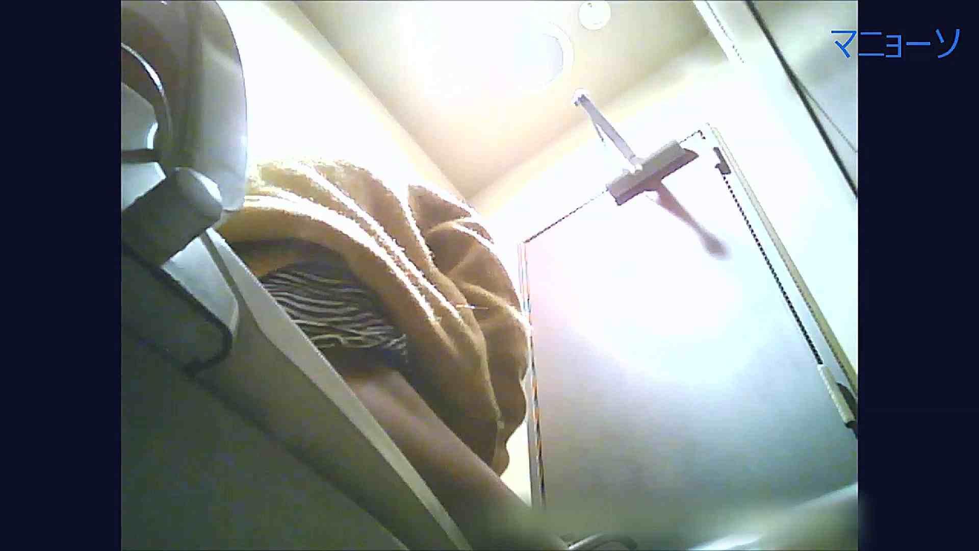 おまんこ丸見え|トイレでひと肌脱いでもらいました (JD編)Vol.04|怪盗ジョーカー